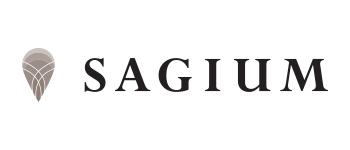Sagium