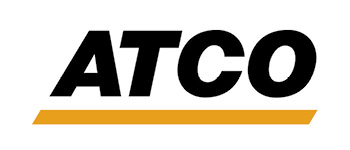 ATCO Gas logo