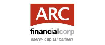 ARC Financial logo