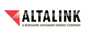 Altalink logo