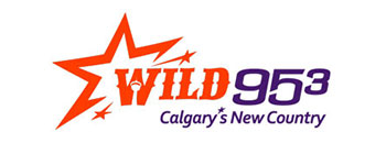 Wild 95.3