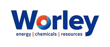 Worley: Energy, Chemicals, Resources