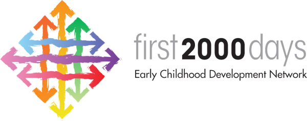 first 2000 days. Early Childhood Development Network