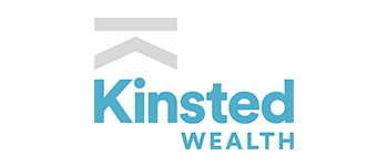 Kinsted Wealth