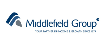 Middlefield Limited
