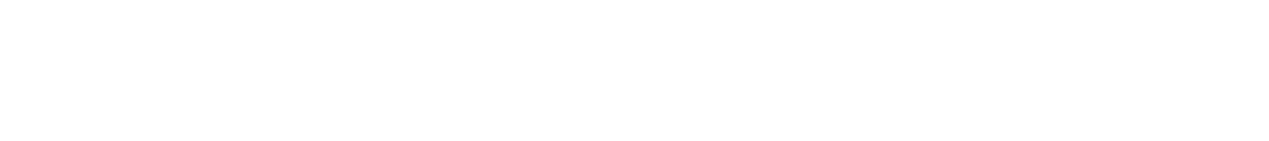 74% of employees say their job is more fulfilling when they can make a positive impact at work.