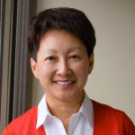 Dr. Verna Yiu, President and CEO, Alberta Health Services