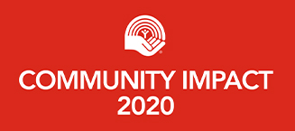 United Way of Calgary Community Impact 2020